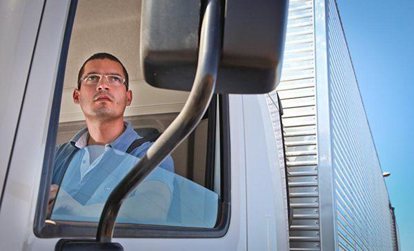 SEST SENAT oferece 10 cursos gratuitos para não perder dinheiro no transporte