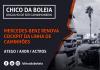 [VÍDEO] Mercedes-Benz renova cockpit da linha de caminhões