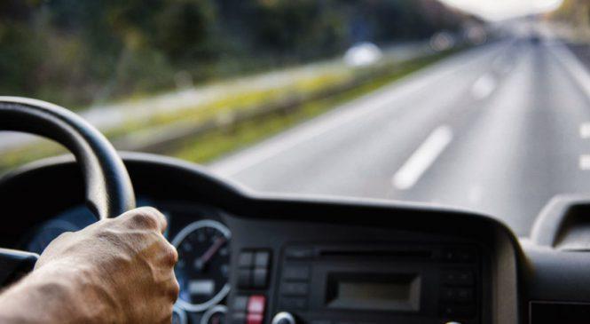 Dia do Caminhoneiro: motoristas falam sobre os desafios de exercer a profissão
