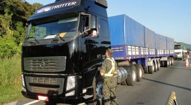 Pesquisa do DNIT vai ouvir mais de 500 mil motoristas sobre condições das rodovias