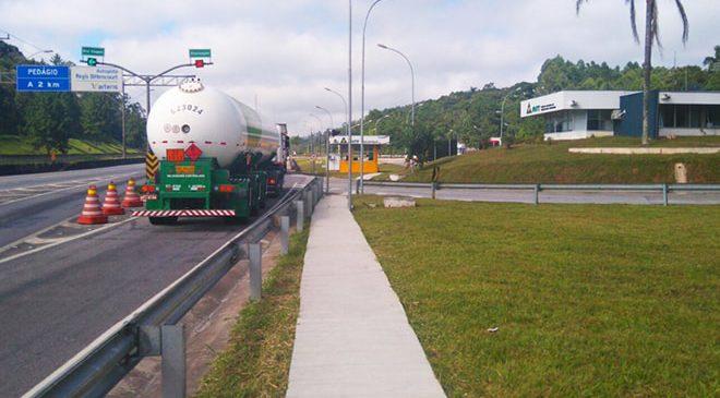 Prorrogado prazo para adequação a novas regras do transporte de produtos perigosos