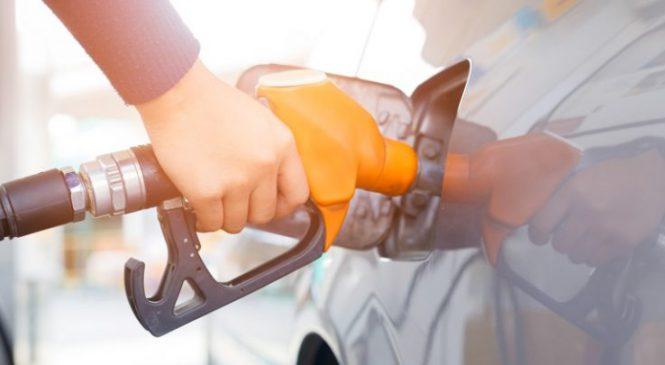 TRF derruba liminar e libera reajuste de combustíveis