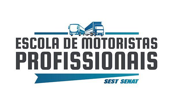 SEST SENAT São Vicente recebe inscrições para projeto Escola de Motoristas Profissionais