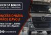 [VÍDEO] Concessionária Irmãos Davoli – Actros e seus clientes #2 EXPRESSO DESCALVADO