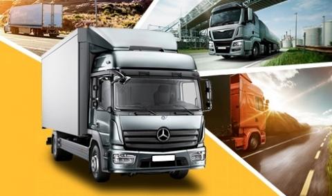 Consórcio Luiza apresenta crescimento de 28% nas vendas de veículos