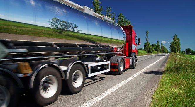 Comissão aprova rastreamento do transporte de resíduos perigosos