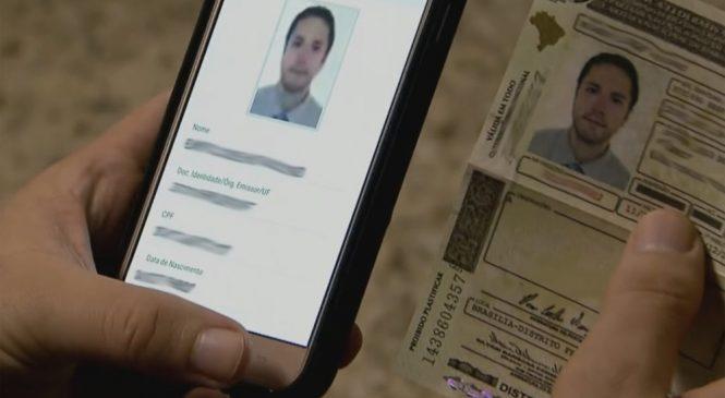 CNH digital fora da Google Play coloca smartphones em risco; veja como evitar
