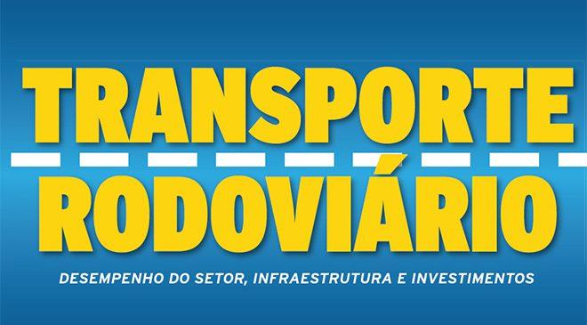 Estudo da CNT mostra relação entre investimentos e qualidade das rodovias brasileiras