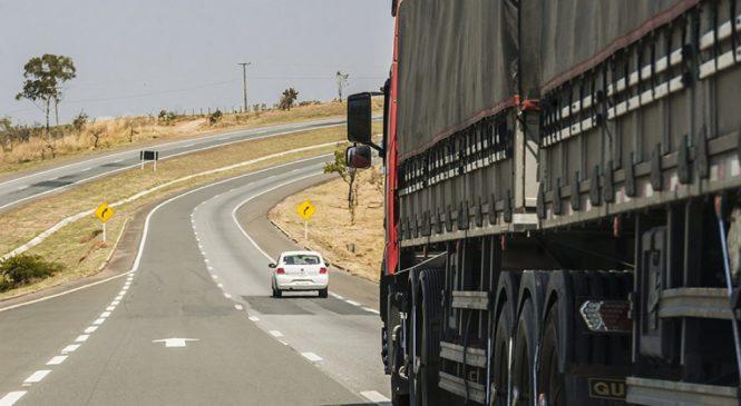 """Golpe do """"falso frete"""" aumenta; caminhoneiros de MT são vítimas"""