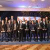 Michelin ganha Prêmio Marca Preferência 2017