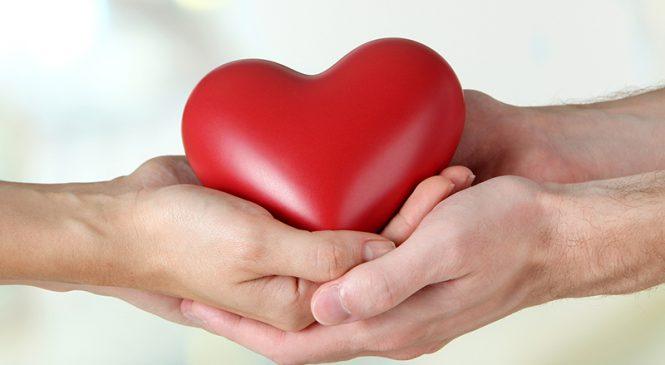 Campanha Doação de Sangue COMJOVEM Porto Ferreira e Região