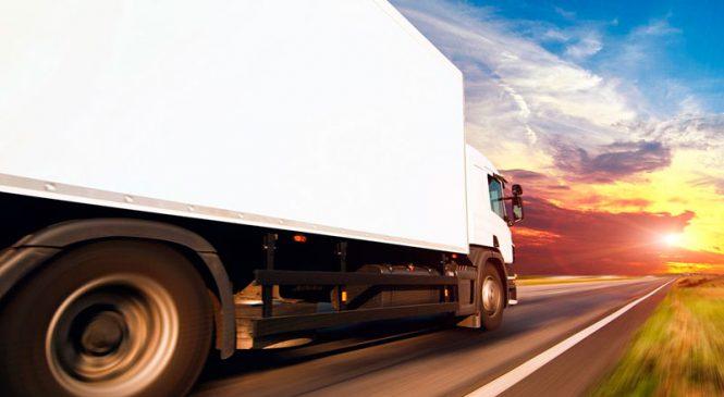Mão de obra qualificada será o desafio dos transportadores no futuro