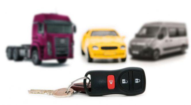 Mais dinheiro para financiamento de veículos, prevê Anef
