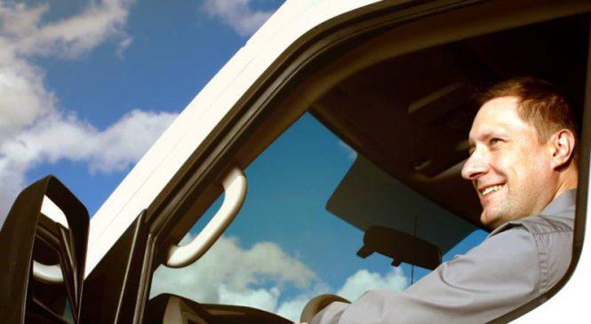 ZEN homenageia caminhoneiros e vídeo viraliza na internet