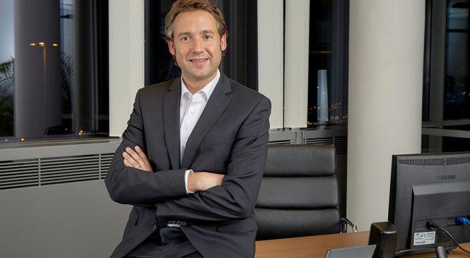 Christian Schüler assume a presidência do Banco Mercedes-Benz