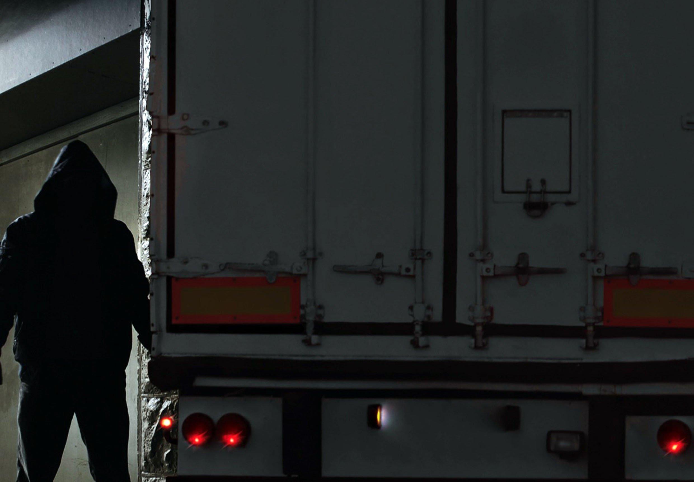 Rio e SP lideram ranking de roubos de cargas no país; região Norte está em último lugar