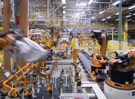 Volkswagen Caminhões e Ônibus moderniza fábrica com aporte de R$ 190 milhões