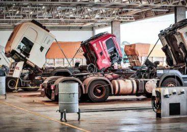 Manutenção preventiva, preditiva e corretiva: qual a melhor opção para a sua transportadora?