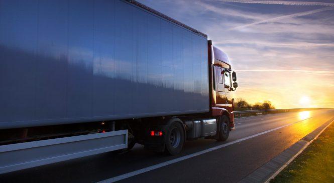 Brutus Sustainable Transport: o elo sustentável entre o industrial ao caminhoneiro