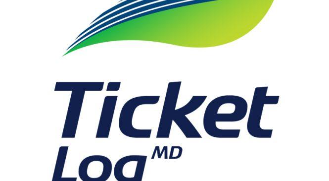 Ticket Log revoluciona mercado com nova solução de mobilidade integrada