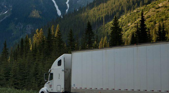 O cenário para venda caminhões está favorável?
