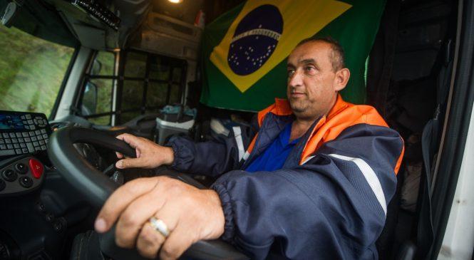 Documentação do Bruto e do Motorista: Cuidados dentro e fora do Brasil
