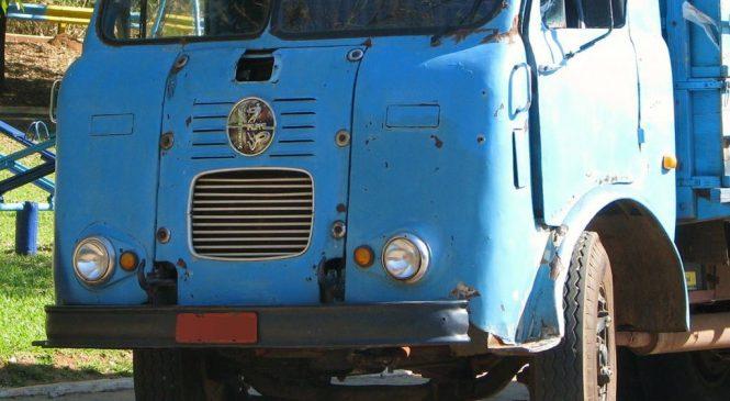 Comissão aprova redução de IPI a consumidor que entregar veículo antigo para desmanche