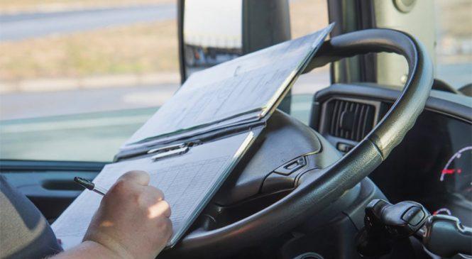 Tabela de frete é obrigatória nos contratos de transporte