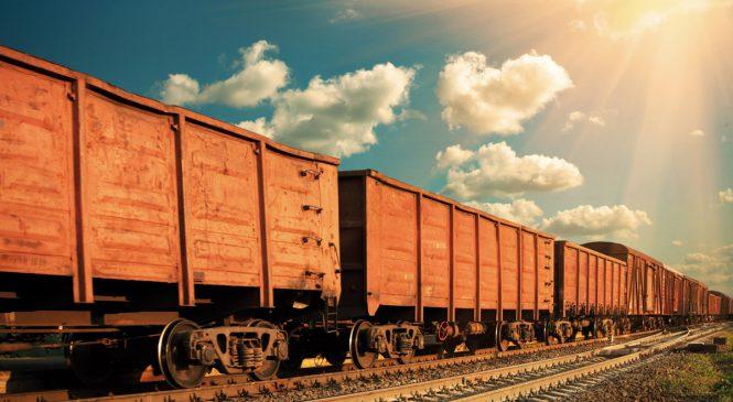 Volume de cargas transportadas pode aumentar 30% até 2026