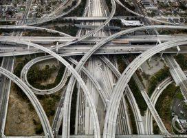 TOP 10: Vídeo revela os viadutos e rotatórias mais insanos (e estranhos) do mundo