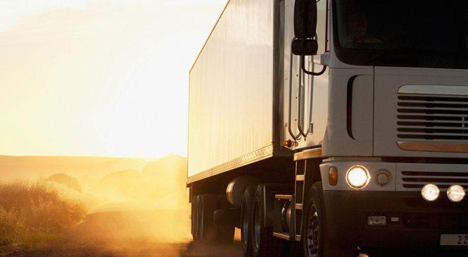 Como comprar caminhões usados? 4 coisas que você precisa saber
