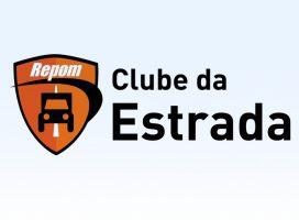 Clube da Estrada Repom de Nova Mutum, Mato Grosso, recebe mais de 12 mil caminhoneiros em dois anos de atividades