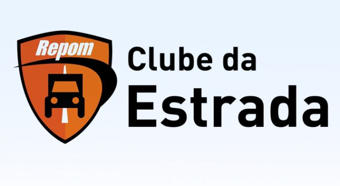 Paraná recebe uma unidade do Clube da Estrada Repom