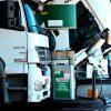 Nova política de preços das Petrobras prejudica transportadores