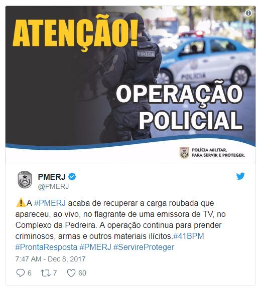 operacao-policial