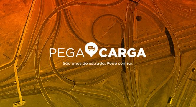 [VÍDEO] Conheça o aplicativo Pega Carga
