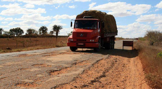 Associações cobram investimentos para melhorar infraestrutura no Brasil