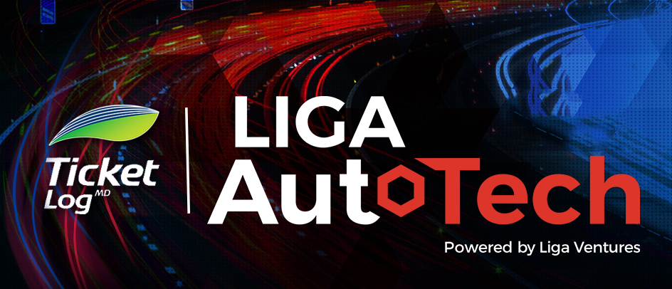 Ticket Log apoia a Liga Autotech e realiza mentoria especializada para startups