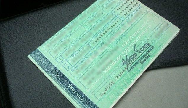 Licenciamento 2018: pagamento antecipado está liberado em SP