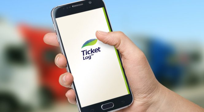 Ticket Log lança aplicativo dedicado para oficinas credenciadas