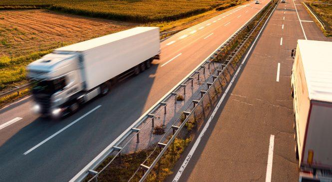 BNDES vai financiar até 100% do valor de caminhões