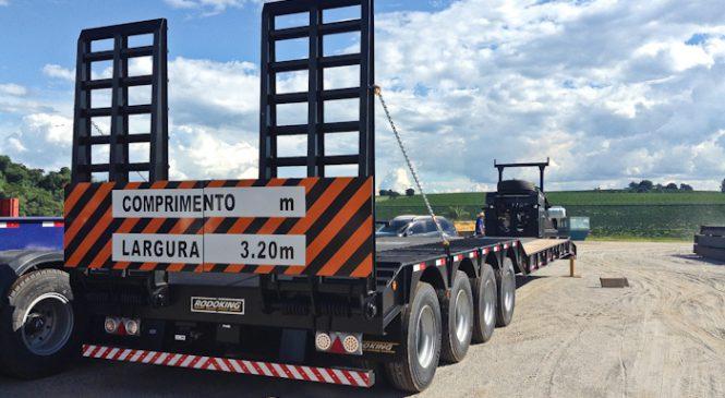 Deliberação do Contran adia para 2019 exigência relacionada às placas de sinalização dos veículos