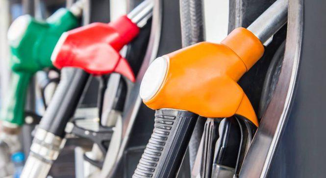 De acordo com IPTL, preço da gasolina sobe 5% em 2017