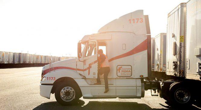 BgmRodotec anuncia treinamentos a distância para transportadoras
