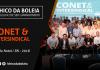 [VÍDEO] CONET&Intersindical – Natal/RN 2018