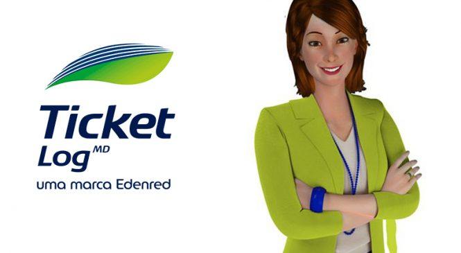 Nova ferramenta de atendimento da Ticket Log traz mais agilidade para melhorar a experiência do cliente
