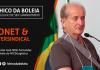 [VÍDEO] CONET&Intersindical – Natal/RN 2018 – José Hélio Fernandes – Presidente da NTC&Logística