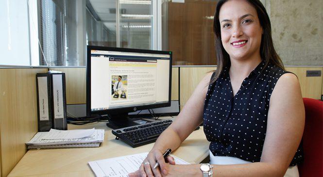MAN Latin America quer mais mulheres em cargos de gestão