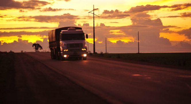 Falta de caminhão e lotação em armazéns preocupam produtor de Goiás