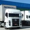 Transporte Generoso abre vaga para motorista D